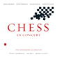 Chess In Concert (CD & DVD)